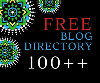 Submit Blog Directory Gratis 100+