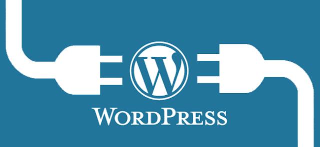Veja como alterar o Wordpress para uma versão anterior