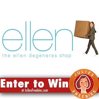 Ellen DeGeneres Give Away Gift Money And Cars Ellen DeGeneres - Ellen degeneres show car giveaway