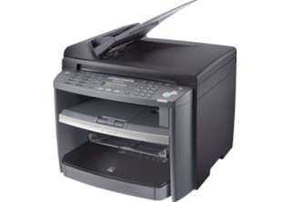 function form variable remains to expand off its ain inkjet homelands correct into the impress Canon i-SENSYS MF4270 Driver Download