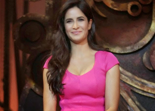 Katrina Kaif Hot Pictures And Hd Wallpapers  Hot -3419