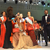 Miss Anambra 'Chioma Stephanie Obiadi' crowned MIss Nigeria 2016