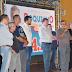 Deputado Roquinho lança campanha eleitoral em Santa Rita