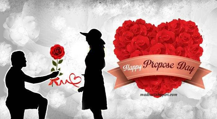 happy propose day images download
