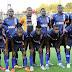 AZAM FC WAIENDEA YANGA KAMBINI ZANZIBAR