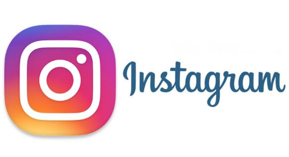 Cara Daftar Akun Instagram