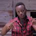 Benson-Mapenzi Mubashara | Video