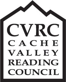 Cache Valley Reading Council