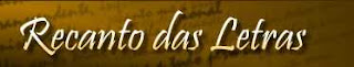 http://www.recantodasletras.com.br/