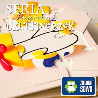 http://www.zielonasowa.com/