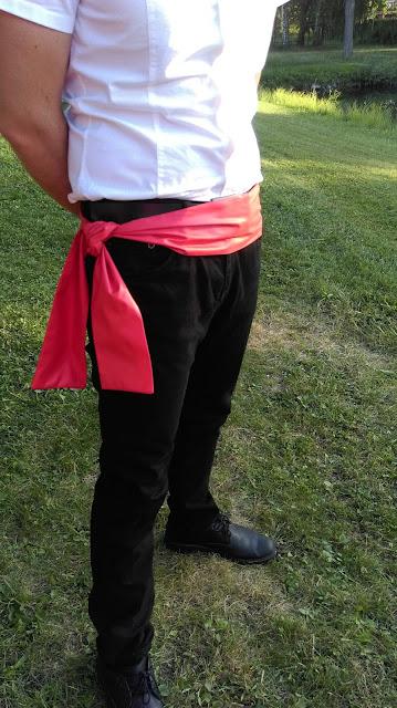 ceinturon-ceinture-espagnol-couture-aiguille-amandine