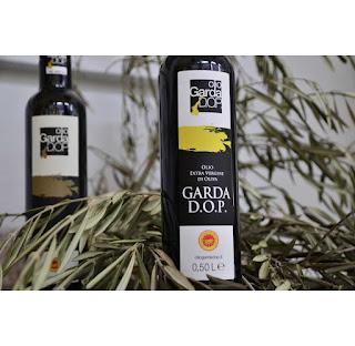 That's Garda, il nuovo evento dedicato all'olio e al turismo 25 marzo Salò
