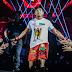 Folayang in an unquestionable requirement win battle to keep himself in title