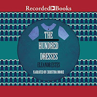 Adolescent Audio Adventures reads The Hundred Dresses