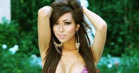 Super Sexy Asians 54
