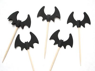 Bat Party Picks