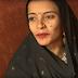 Niñas cristianas de Pakistán son secuestradas, convertidas al islam y obligadas a casarse con sus secuestradores