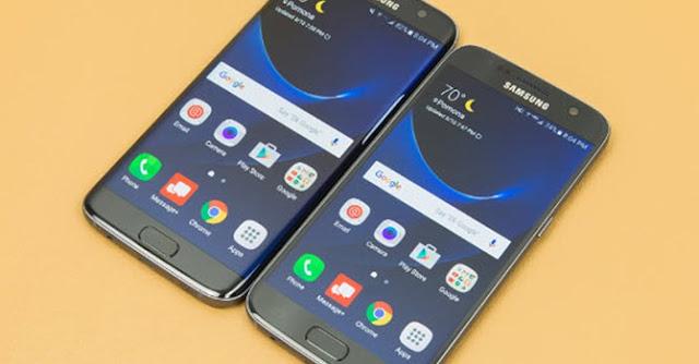 Samsung đã tìm ra cách khắc phục tạm thời cho pin Note 7