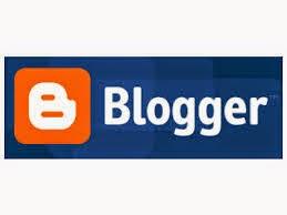 Video Cara Menulis Artikel Blogspot Agar SEO Bagus
