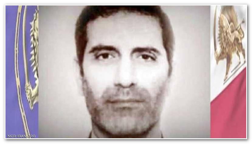 """""""الدبلوماسي الإرهابي"""" الإيراني في قبضة بلجيكا"""