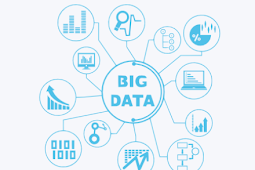 Apa itu Big Data dan Sejarah Big Data ?
