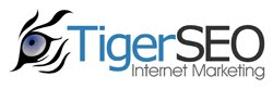 Tiger SEO Internet Marketing