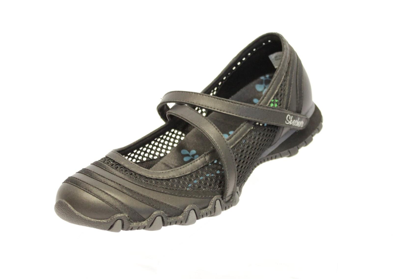 c49cd0d93f9 ... de calçados vice-líder de vendas nos EUA apresenta a Women s Active