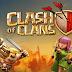 Jangan Install Clash of Clans Jika Tidak Mau Kena 5 Hal Buruk Ini