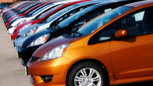 How to get the best price of your car in resale