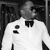 Diddy Closes His IG Page For Spiritual Maintenance