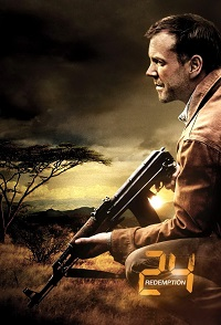 Watch 24 Online Free in HD
