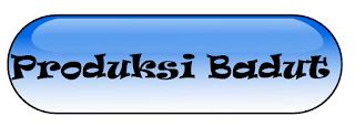 http://www.gambrengan.com/2015/02/Badut.html