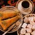 Ramazan Bayramını Sağlıkla Geçirmek İçin 10 Öneri