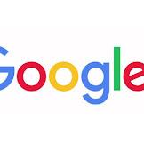 Apapun yang Kamu Cari, Carilah  di Google