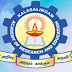 Kalasalingam University, Virudhunagar, Wanted Teaching Faculty / Non-Faculty