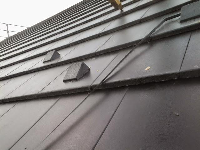 Soglie serramenti tetto for Tegola wierer