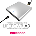 Win LIFEPOWR A3 27ah PowerBank Giveaway #Worldwide
