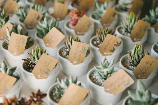 bodas con cactus trocitos de boda 6
