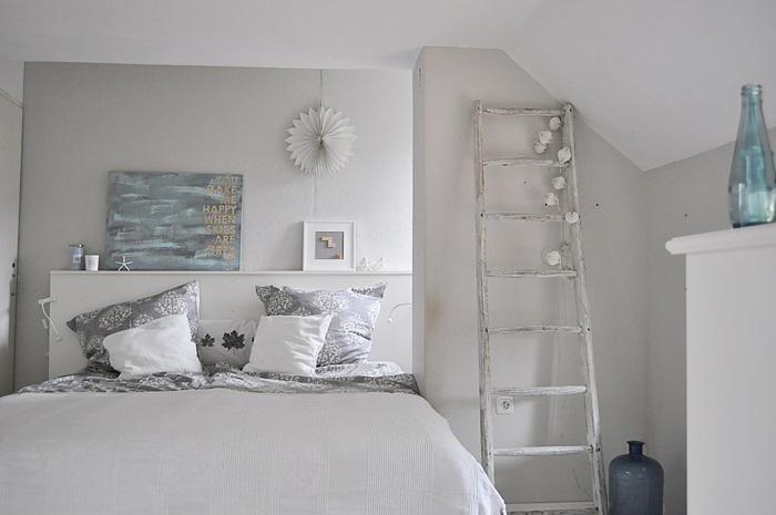 Smillas Wohngefühl: 6 Tipps, Mit Denen Dein Schlafzimmer Zur