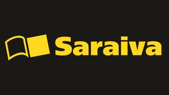 Segundo o Publish News, a Saraiva entrou com uma ação de recuperação judicial para solucionar uma divida de R$ 674 milhões. Segundo a empresa, a crise econômica no Brasil, juntamente com a diminuição das livrarias físicas no mundo todo, por causa de serviços como a Amazon, afetou muito.