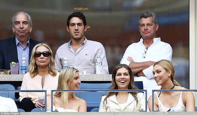 Us president family photo, US president Donald trump pic,Ivanka Trump pic. Tiffany Trump pic