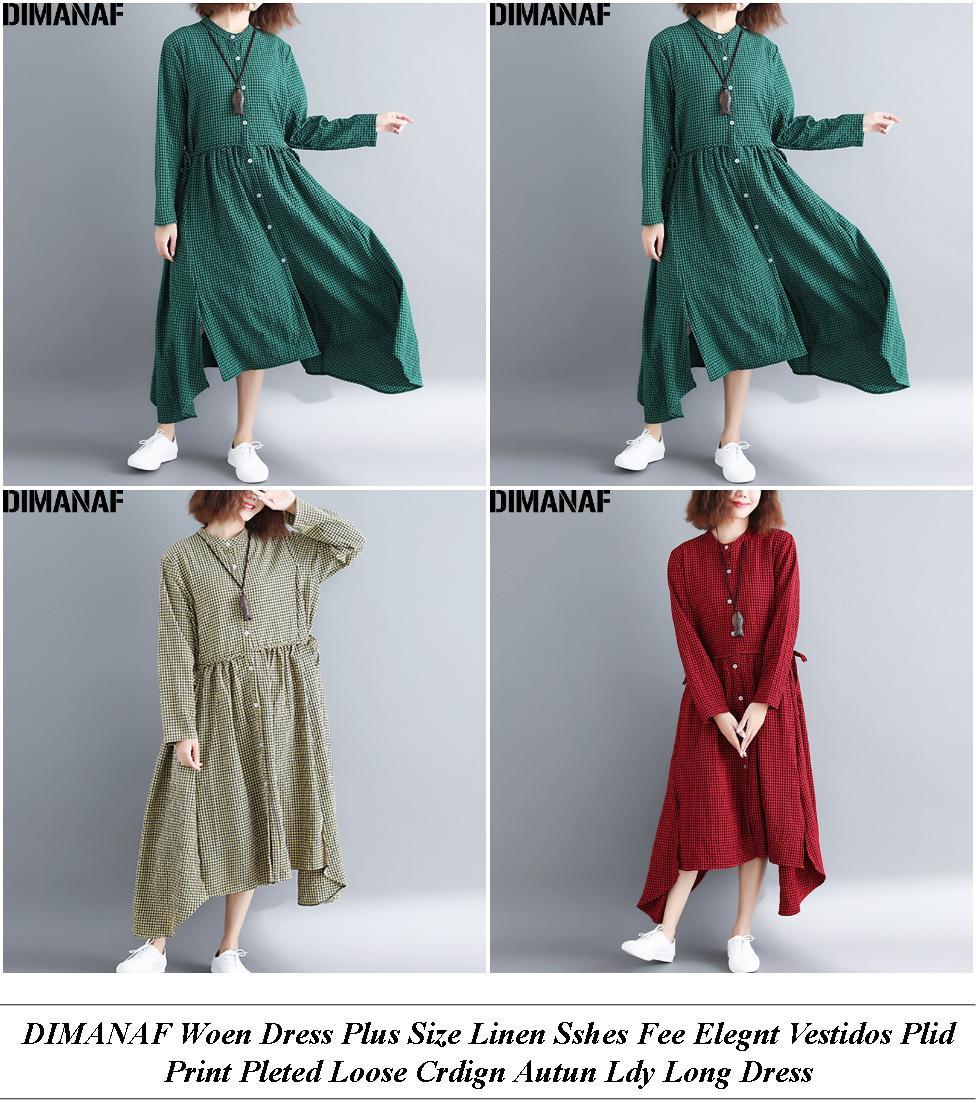 Ladies Wholesale Outique Clothing Uk - Vintage Name Rand Clothing - Purple Dresses For Wedding Amazon