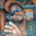 Download    G Nako-Energy    Video