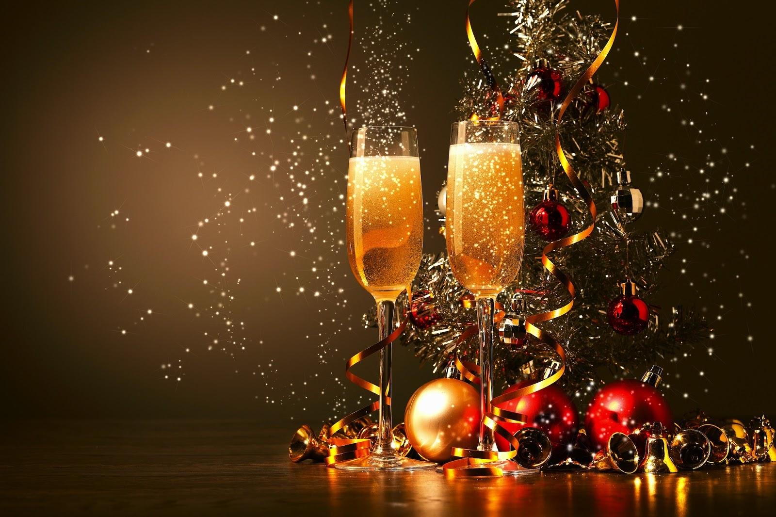 O ano termina e... nasce outra vez! - O Blog do Mestre aa0bd1dc13