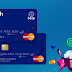 GCash Reaches Out to More Users; Rolls out GCredit and Invest Money in Cebu