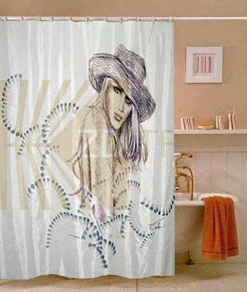 unique home design ideas