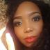 Thembisa Mdoda reveals where she met her new man