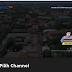 Script Tv Online Lokal Untuk Dipasang Diblog Atau Web