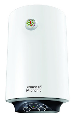 AMERICAN MICRONIC- 25 Litre