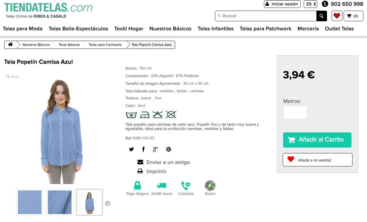 Tutorial y Patrones Camisa Oversize de Mujer | | Oh, Mother Mine DIY!!